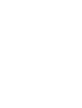 logo blanco vertical-1